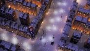 Ladybug Christmas Special (384)