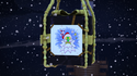 Ladybug Christmas Special (487)