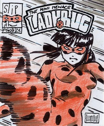 File:The Mini Menace Ladybug Issue 2.jpg