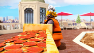 Kung Food 406