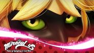 MIRACULOUS 🐞 COMPILATION 3 - SEASON 2 🐞 Tales of Ladybug and Cat Noir