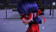 Ladybug Christmas Special (268)