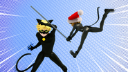 Christmaster 352