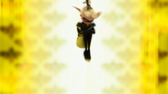Queen Bee Transformation (21)
