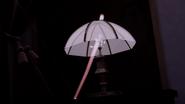 EV S01EP08 (447)