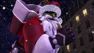 Ladybug Christmas Special (314)