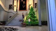 Ladybug Christmas Special (72)