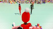 Christmaster 388