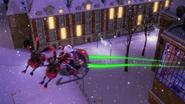 Ladybug Christmas Special (350)