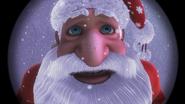 Ladybug Christmas Special (257)