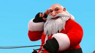 Christmaster 384