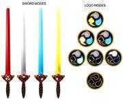 Dragon Sword HD