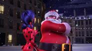 Ladybug Christmas Special (298)