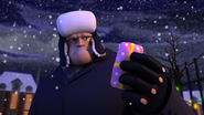 Ladybug Christmas Special (64)