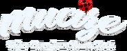 http://miraculousladybug.wikia.com/wiki/File:Tr_logo