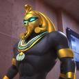 Pharaoh Square