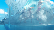 Frozer (323)