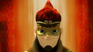 King Monkey Transformation (09)