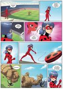 Origin 1 - French Comic -7