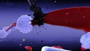 Ladybug Christmas Special (513)