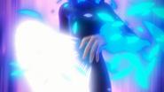 Mayura Transformation (13)