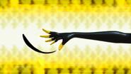 Queen Bee Transformation (18)