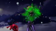 Ladybug Christmas Special (383)