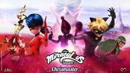 MIRACULOUS 🐞 CHRISMASTER - OFFICIAL TRAILER 🐞 Tales of Ladybug and Cat Noir