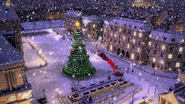 Ladybug Christmas Special (215)