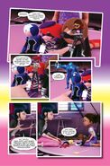 Comic 22 Preview 3