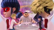 Kung Food 477