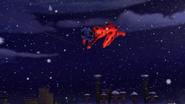 Ladybug Christmas Special (377)
