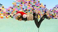 Christmaster 293