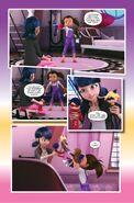 Comic 22 Preview 5