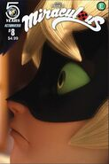 Comic 8 Cover 2