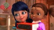 Ladybug Christmas Special (25)