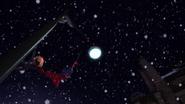 Ladybug Christmas Special (436)