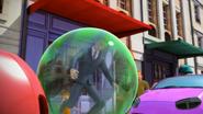 The Bubbler (170)