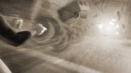 Ladybug & Cat Noir Awakening - Concept art 8