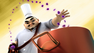 Kung Food 095