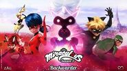 MIRACULOUS 🐞 BACKWARDER - OFFICIAL TRAILER 🐞 Tales of Ladybug and Cat Noir