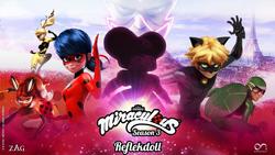 MLB 305 - Reflekdoll - Title Thumbnail