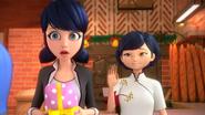 Ladybug Christmas Special (59)
