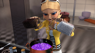 Kung Food 101