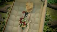 Queen Wasp (22)