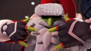 Ladybug Christmas Special (357)