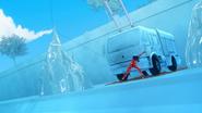 Frozer (423)