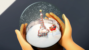 Christmaster 477