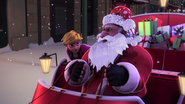 Ladybug Christmas Special (244)