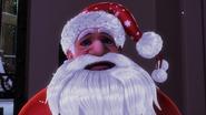 Ladybug Christmas Special (263)